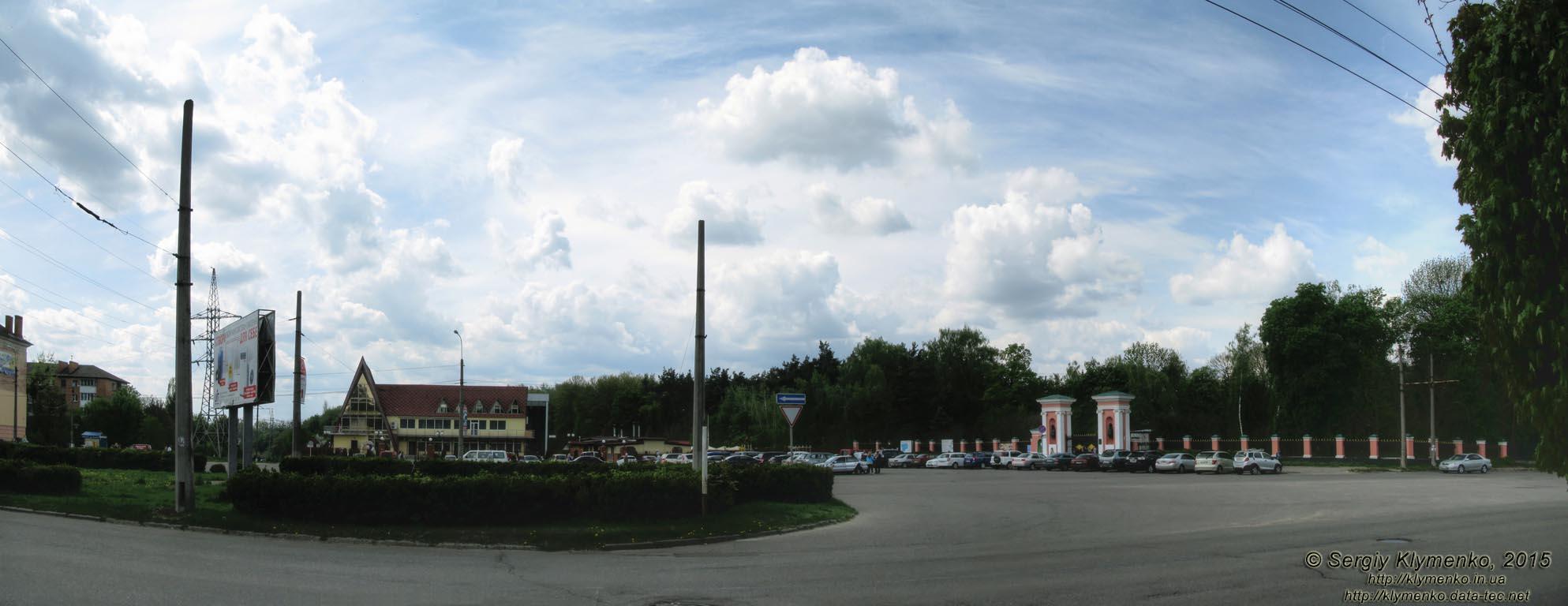 Шалави біла церква 16 фотография