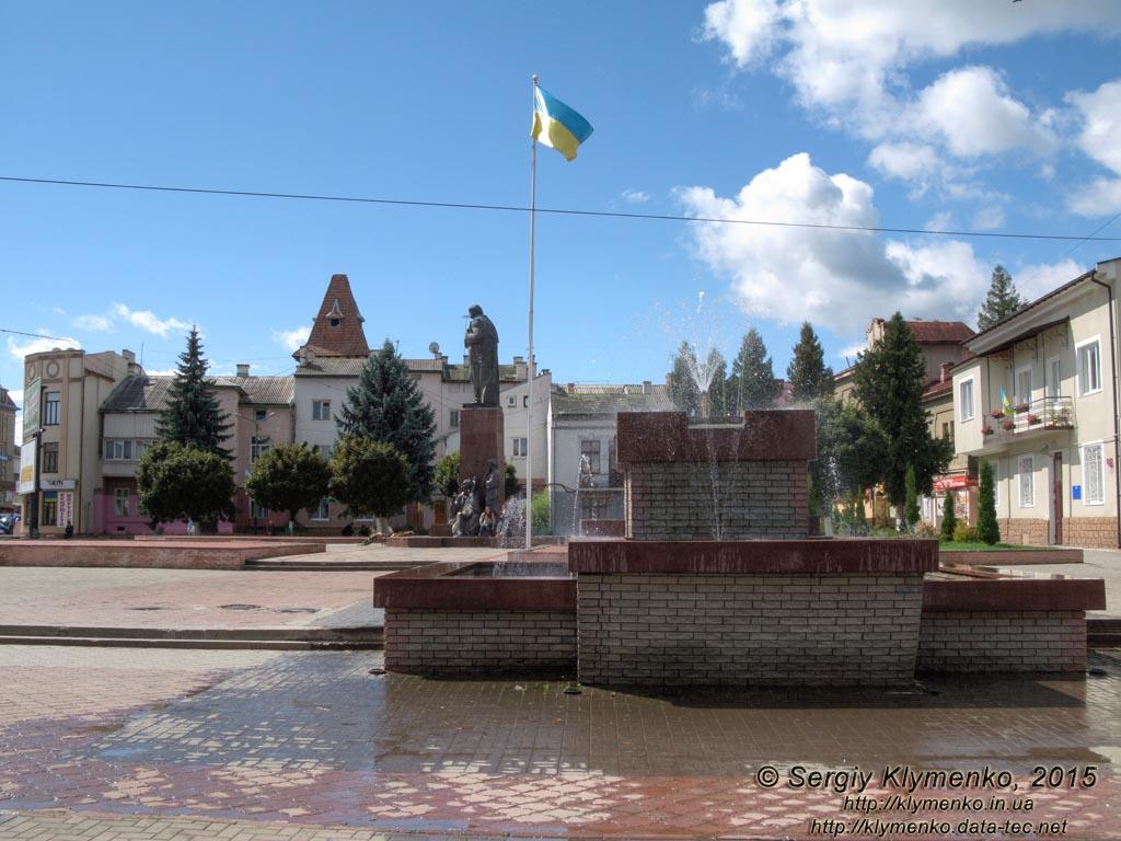 prostitutki-ukraina-ivano-frankovskaya-oblast