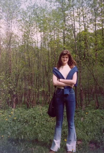Клименко елла сергіївна